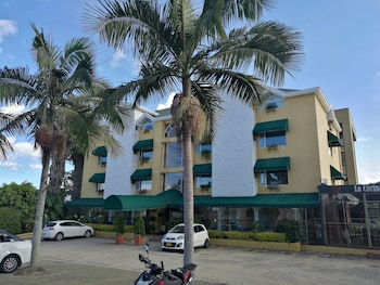 Picture of Hotel Santiago de Arma in Rionegro