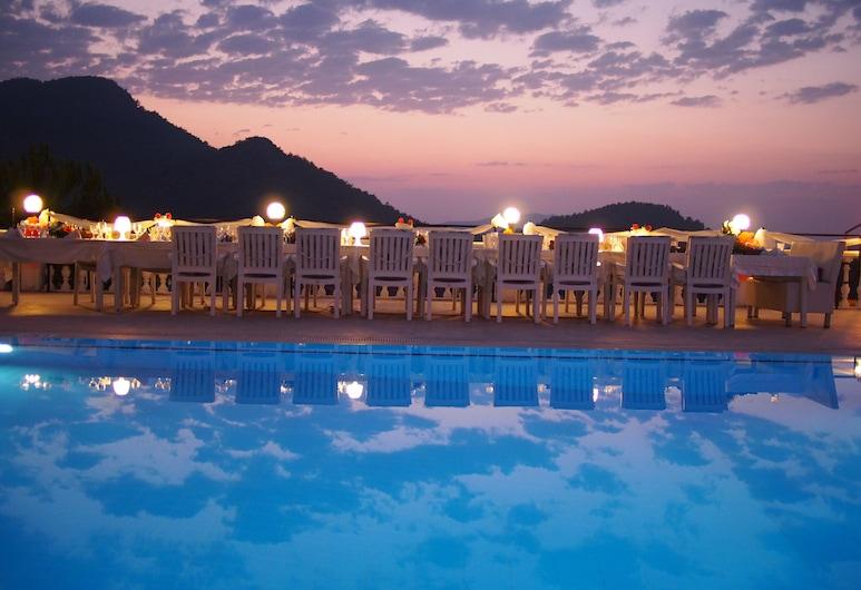 PH Hotel Fethiye, Fethiye