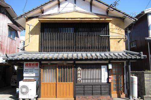 Soufusha/