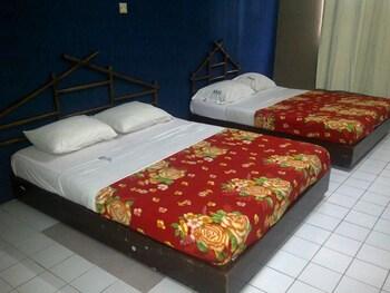 Image de Goodwood Inn à Kuching