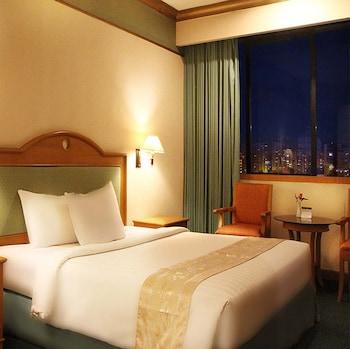 תמונה של Tunjungan Hotel בSurabaya