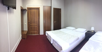 Picture of Hotel Bahet in Kazan