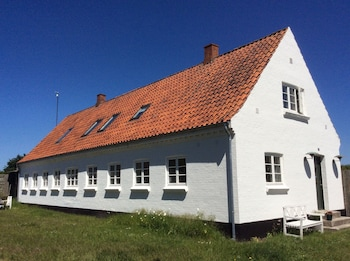Picture of Askø Mejeri - Bed and Breakfast in Maribo