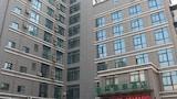 15 closest hotels to jiangsu fengxian people s hospital in xuzhou rh hotels com