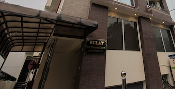 Picture of Mint Eclat Suites in Lucknow