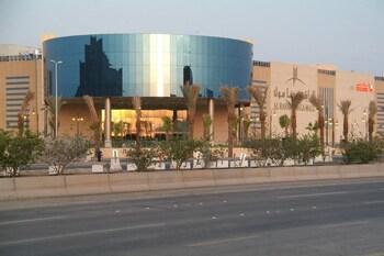 Picture of Byotat Alarabia Hotel Apartments in Al Khobar