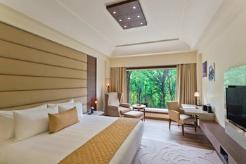 Picture of Udman Hotels And Resorts in New Delhi