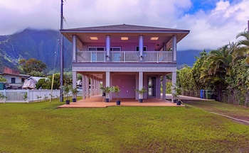 Condos In Kaneohe