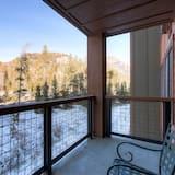 Kooperatīva tūristu mītne, divas guļamistabas, balkons (Springs 8831/8848 Condominium) - Balkons