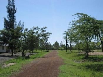 Picture of Nehemiah International in Kisumu