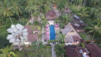 Picture of Puri Mas Spa Resort in Senggigi
