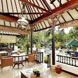 別墅, 1 間臥室 - 花園景觀