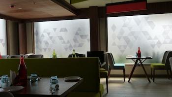 Picture of ZIBE Salem By GRT Hotels in Salem