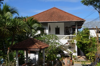 Picture of Baan Suan Villa 1 in Kathu