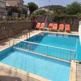 Villa Dream Apart Hotel