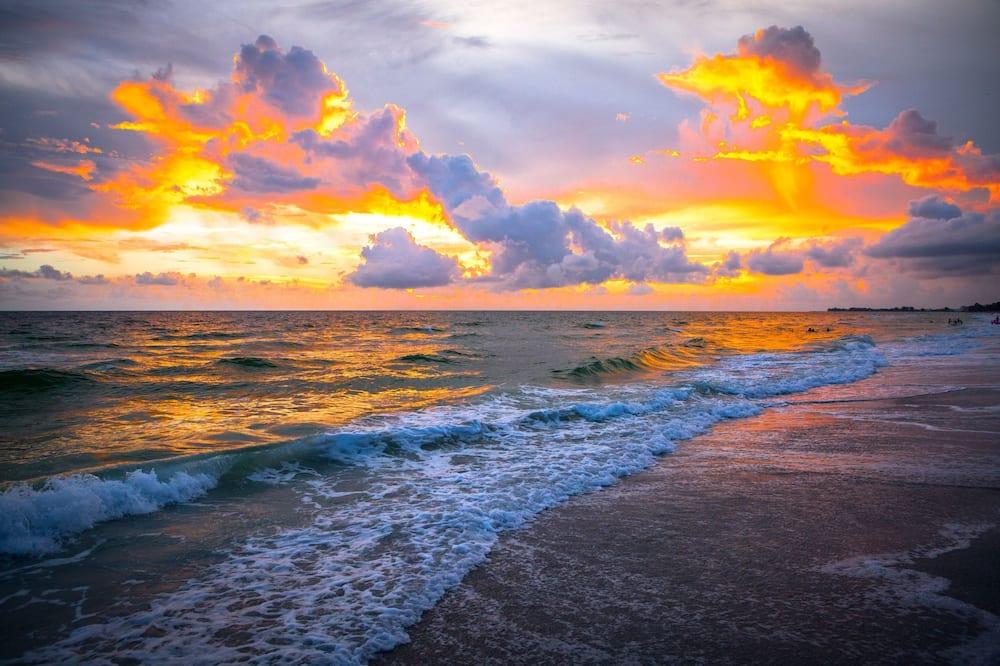 Lakás (Anna Maria Island Beach Breeze) - Kiemelt kép