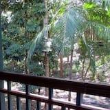 Villa, 3Schlafzimmer - Balkon