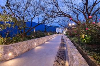 Imagen de Silk Path Grand Resort & Spa Sapa en Sa Pa
