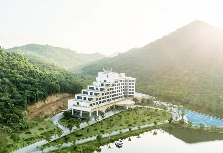 Muong Thanh Luxury Dien Lam Hotel, Dien Chau