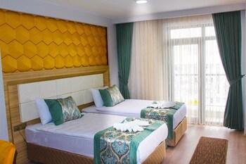 康雅康雅斯里精品酒店的圖片
