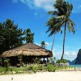 Las Cabanas Beach Resort