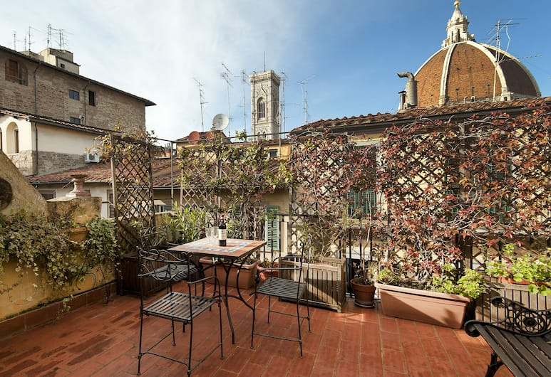 Yome - your home in Florence, Florence