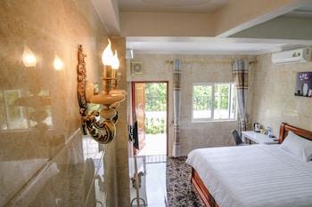 河內TU 之家飯店的相片