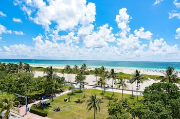 Picture of Strand on Ocean by Sunnyside Retreats in Miami Beach