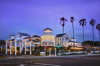Picture of Lido House, Autograph Collection in Newport Beach