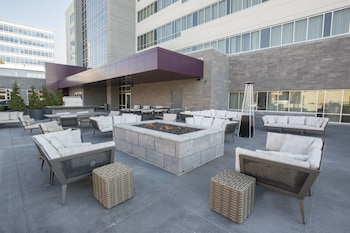 Image de Residence Inn by Marriott Cincinnati Midtown/Rookwood à Cincinnati