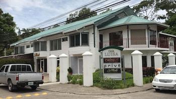 Picture of Hotel Casa Luisa in La Ceiba