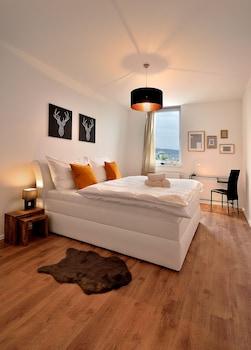 Bratysława — zdjęcie hotelu Apollis Business & Budget by Ambiente