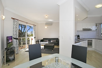 Picture of Harmony in Broadbeach
