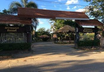 Hotelltilbud i Khon Kaen
