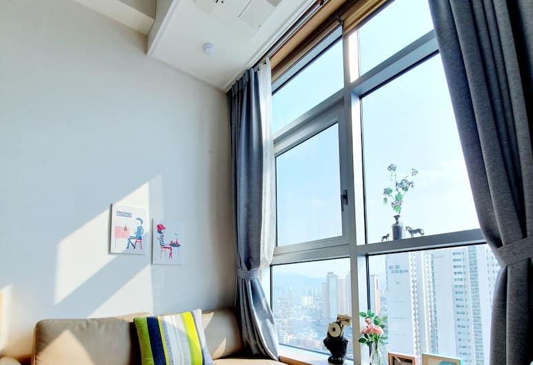 DG HOUSE, Daegu