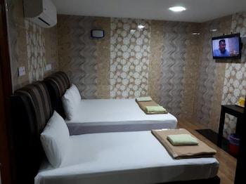 Picture of New Wave Hotel Kajang in Kajang