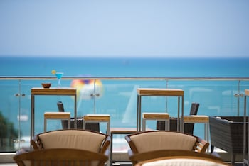 Foto van Tui Blue Barut Andız-All Inclusive-Adults Only in Side