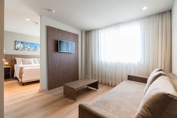 Image de Hotel Laghetto Vivace Canela Canela
