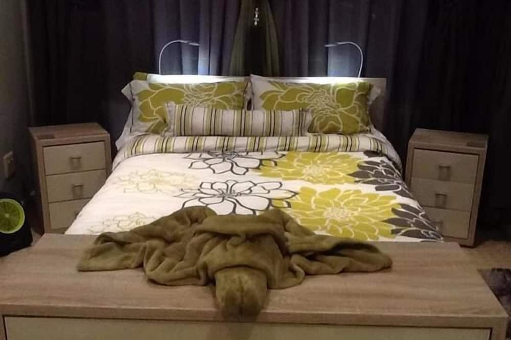 Pokój standardowy, 1 sypialnia - Pokój