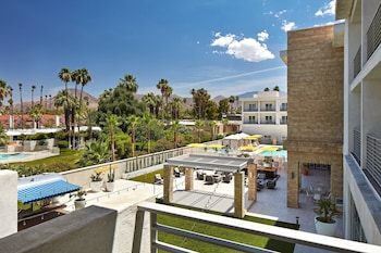 Picture of Hotel Paseo, Autograph Collection by Marriott in Palm Desert