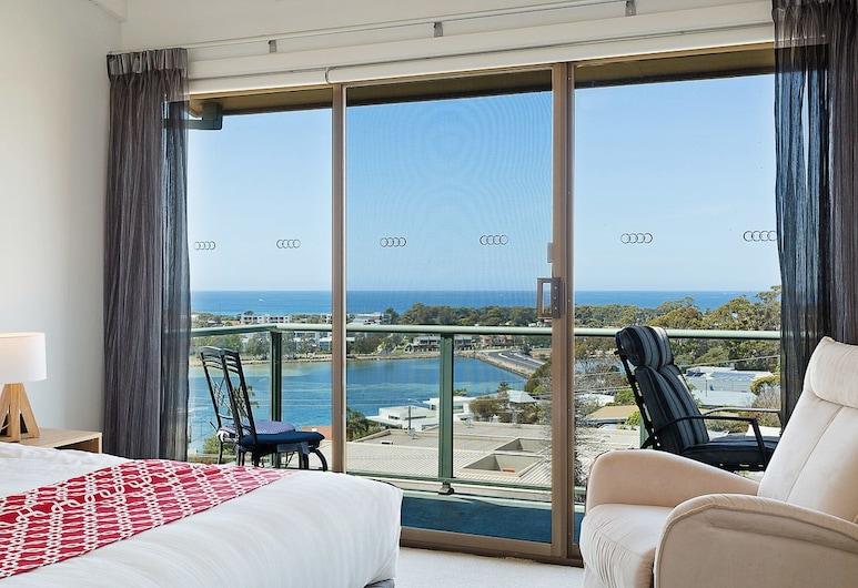 麗莎全景式聯排別墅飯店, 美里姆布拉, 公寓, 2 間臥室, 客房