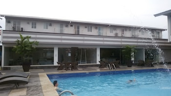 Picture of Pacific Coast Residences in Las Pinas
