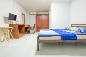 Fotografia hotela (Poon Sook Apartment) v meste Si Racha