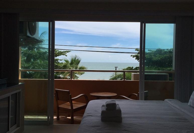 Marina Jomtien Beach, Pattaya