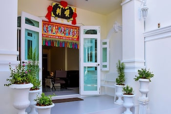 Picture of Shunli Hostel in Phuket