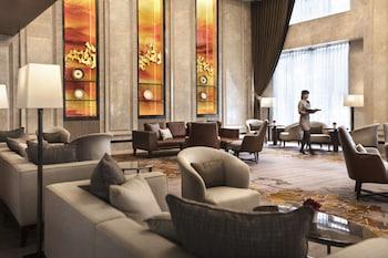 ภาพ โรงแรมวัลเลตตา ใน เจียวซี