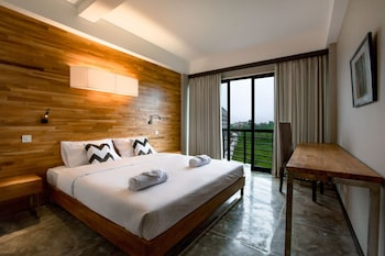 Picture of Surf Motel in Canggu