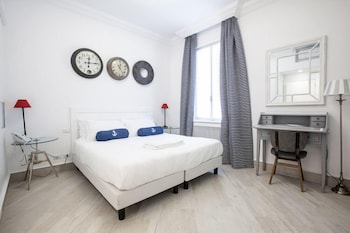 Picture of Marina Hotel Charming Rooms in Finale Ligure