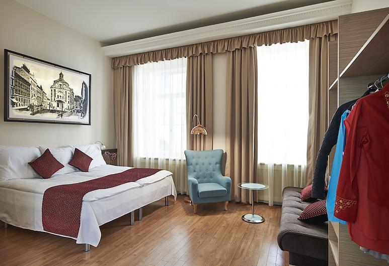 Lion Premium Hotel, Budapeszt