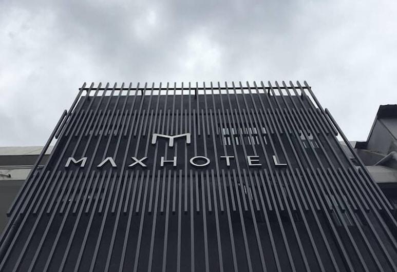 MAX HOTEL SUBANG JAYA, Subang Jaya